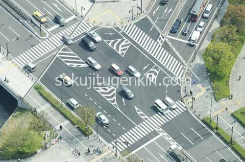 急ぎのご用がある際は横浜の現金化をご利用下さい