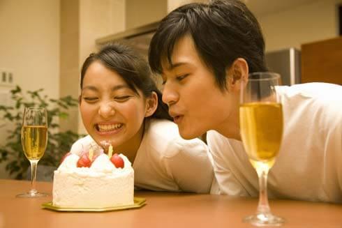 誕生日や出産祝いごとには印刷タイプのamazonギフト券