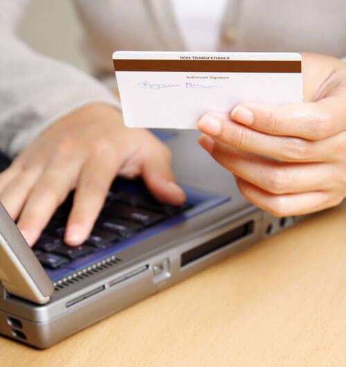 消費者金融からお金を借り入れできなくなったらクレジットカード現金化を利用しよう